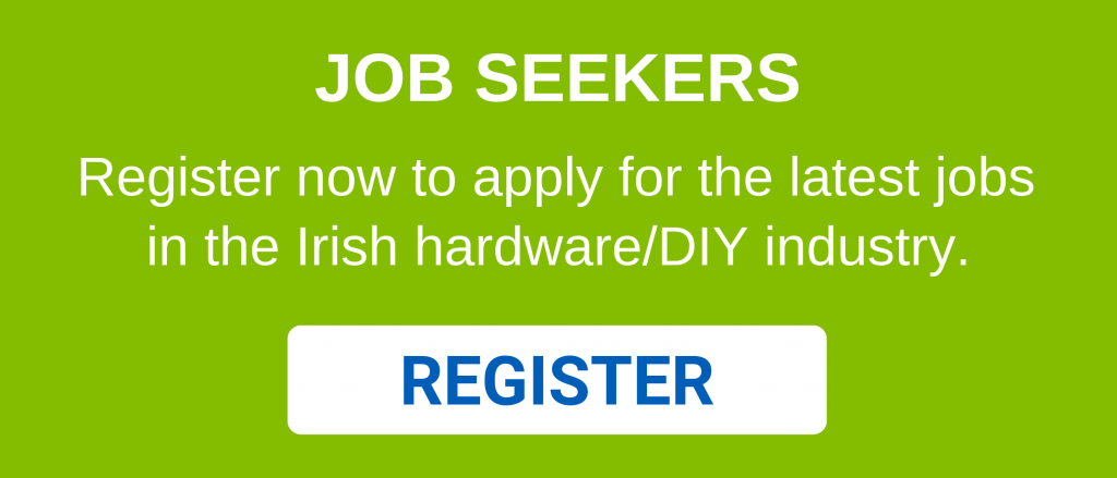 74994deccd Latest News and Tips. Visit Hardware Jobs at Ireland ...