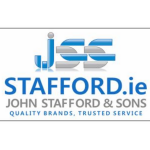 John Stafford & Sons