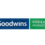 Goodwins Build & DIY Products