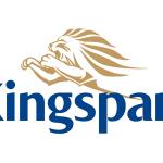 Kingspan Environmental