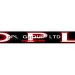 Dublin Providers (Waterford) Ltd.,