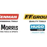 International Tool Industries