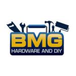 BMG Hardware and DIY