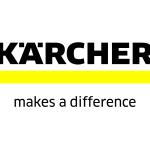 Kärcher Ltd. (Ireland)