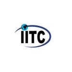 Irish International Trading Corporation (IITC)
