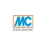 MC Building Chemicals Ltd