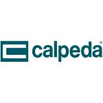 Calpeda Pumps (Ireland) Ltd.