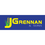 J Grennan and Sons