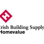 Irish Building Supply