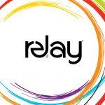 Relay Global
