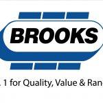 Brooks Timber and Building Supplies Ltd