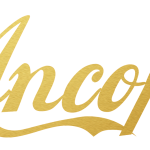Ancofer Ltd.