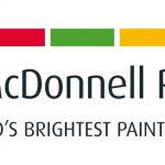 Pat McDonnell Paints
